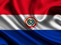Wenn schon Paraguay, dann richtig!