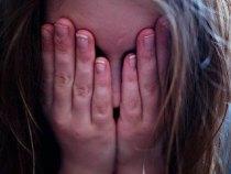Systematischer Missbrauch von Stieftöchtern