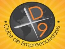 D9 Betrug: Hunderte sind in Paraguay betroffen