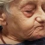 Erbschaftsbetrug: 94-Jährige wird gefangen gehalten