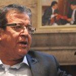 Duarte Frutos reizt Staatspräsident Cartes