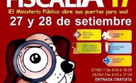 CSI Paraguay: Den Tätern auf der Spur