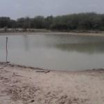 """Politisches """"Geplänkel"""" verhindert Notfallerklärung im Chaco"""
