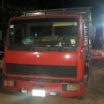 Verhaftungen wegen angeblich illegaler Holzlieferung