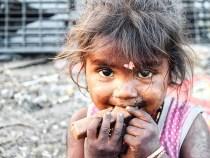 Die Hungersnot in Paraguay nimmt zu
