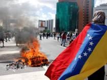 Paraguay als Vermittler in Venezuela auserkoren