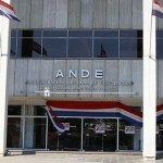 """""""Die Privatisierung der ANDE wird angestrebt"""""""