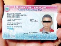 Von größter Wichtigkeit in Paraguay