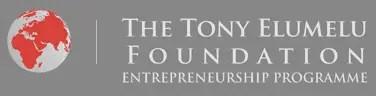 Teep Logo