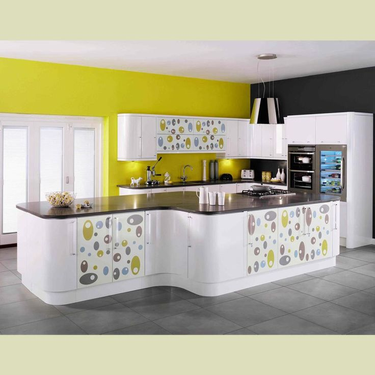 kitchen furniture store ready to assemble cabinets wodart modular kitchens guntur