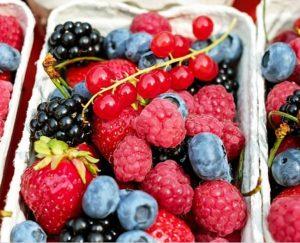 dieta paleo jadłospis