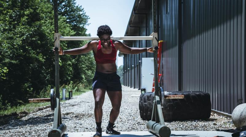 Weighted carries in any capacity can have tremendous effects