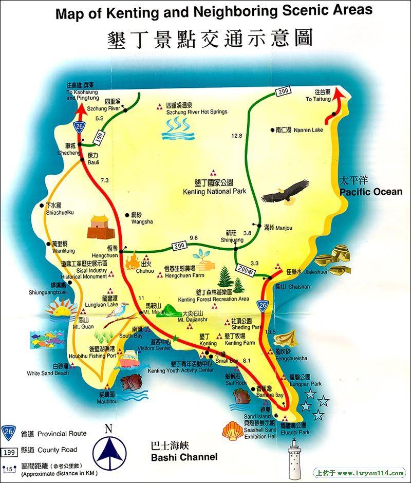 map_28895201011081248531 | 我的旅游日記