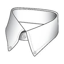 collar1