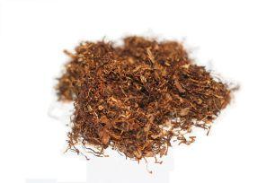 Shag-tobacco-01_(xndr)
