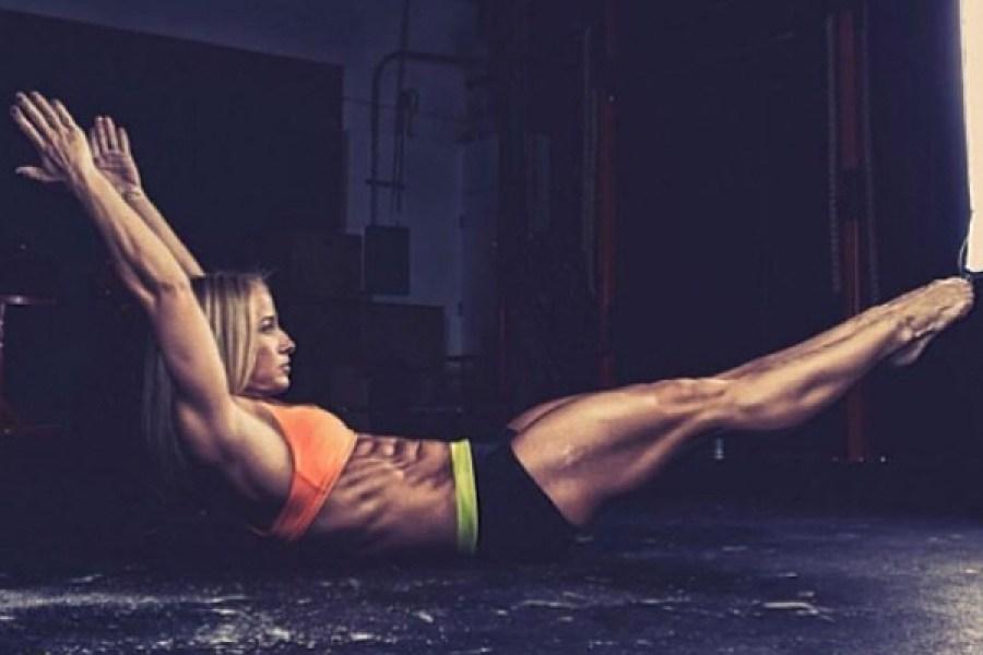 le hollow body, une position indispensable
