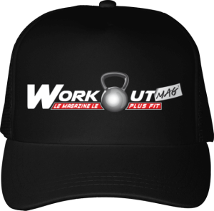 casquette-workout-mag_black_plexus