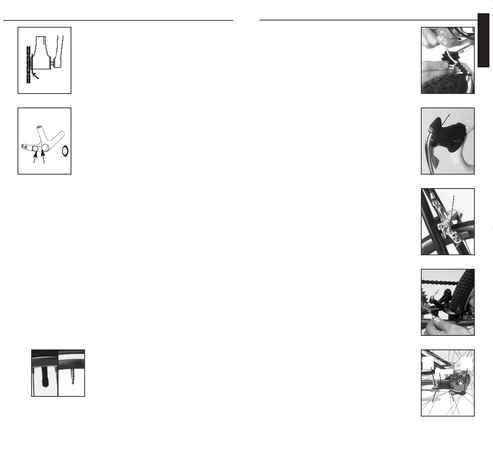 Trek Bicycle Corporation 03 bike owners manual en (Page 14