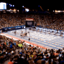 The 2018 Crossfit Games Your Ultimate Guide Wodprep