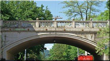 Dürwaring-Brücke