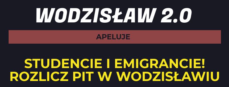 pit wodzisław śląski
