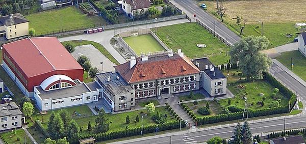 konsultacje ws obwodów szkół wodzisław