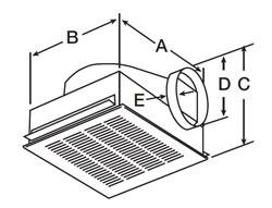 Flow Pro Fan Schaltplang