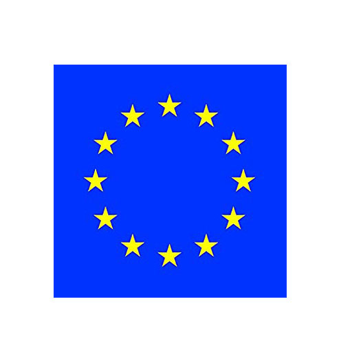 Wappen EU