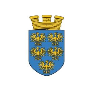 Wappen NÖ