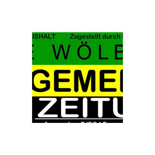 Gemeindezeitung Marktgemeinde Wölbling