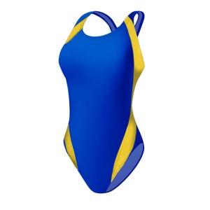 Badpak Woelwaters wedstrijdzwemmen