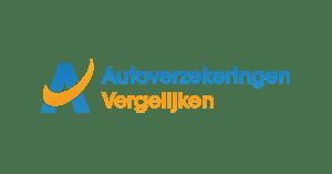 auto-verzekeringenvergelijken.nl