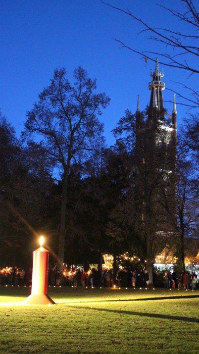 Holzhandel Wörlitz | Events Archive Der Worlitzer