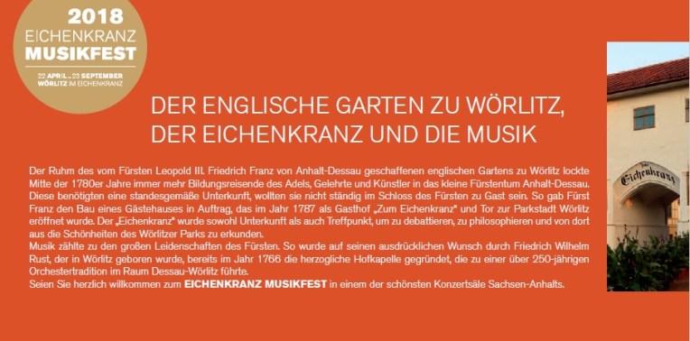2-eichenkranz-musikfest-2018-der-englische-garten