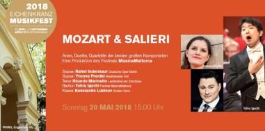 4-eichenkranz-musikfest-2018-mozart