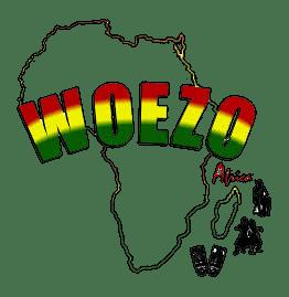 Woezo Africa