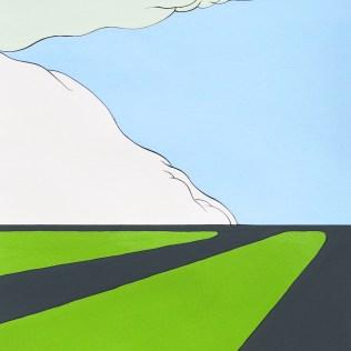 POD 13-runway