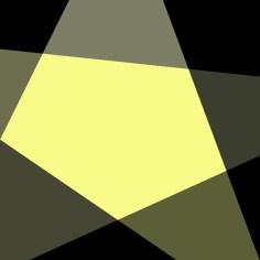 5pt_star_center