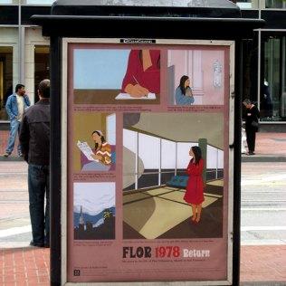 Flor 1978
