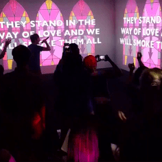 karaoke19