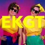 EKTG teaser still