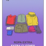 10 LOTERIA ropa sm