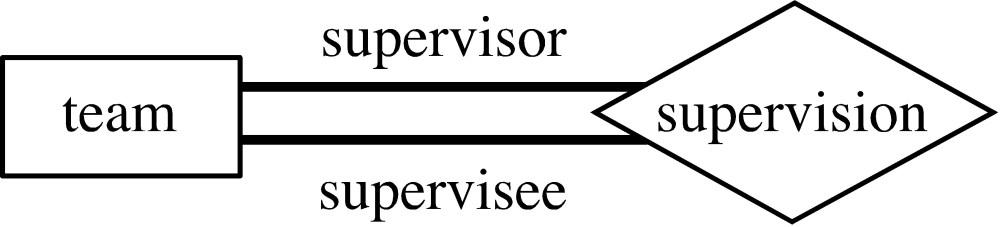 medium resolution of erd diagram oval