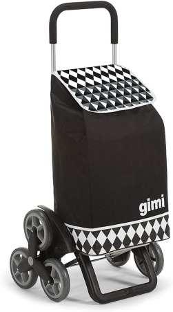 Pazar arabası Gimi Tris Optical