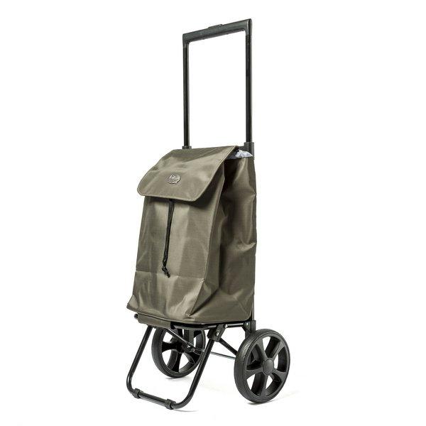 сумка на колесах ашан     тележка на колесах ашан     сумка тележка на колесах ашан     сумка тележка ашан    хозяйственная сумка на колесах ашан      тележка для продуктов ашан