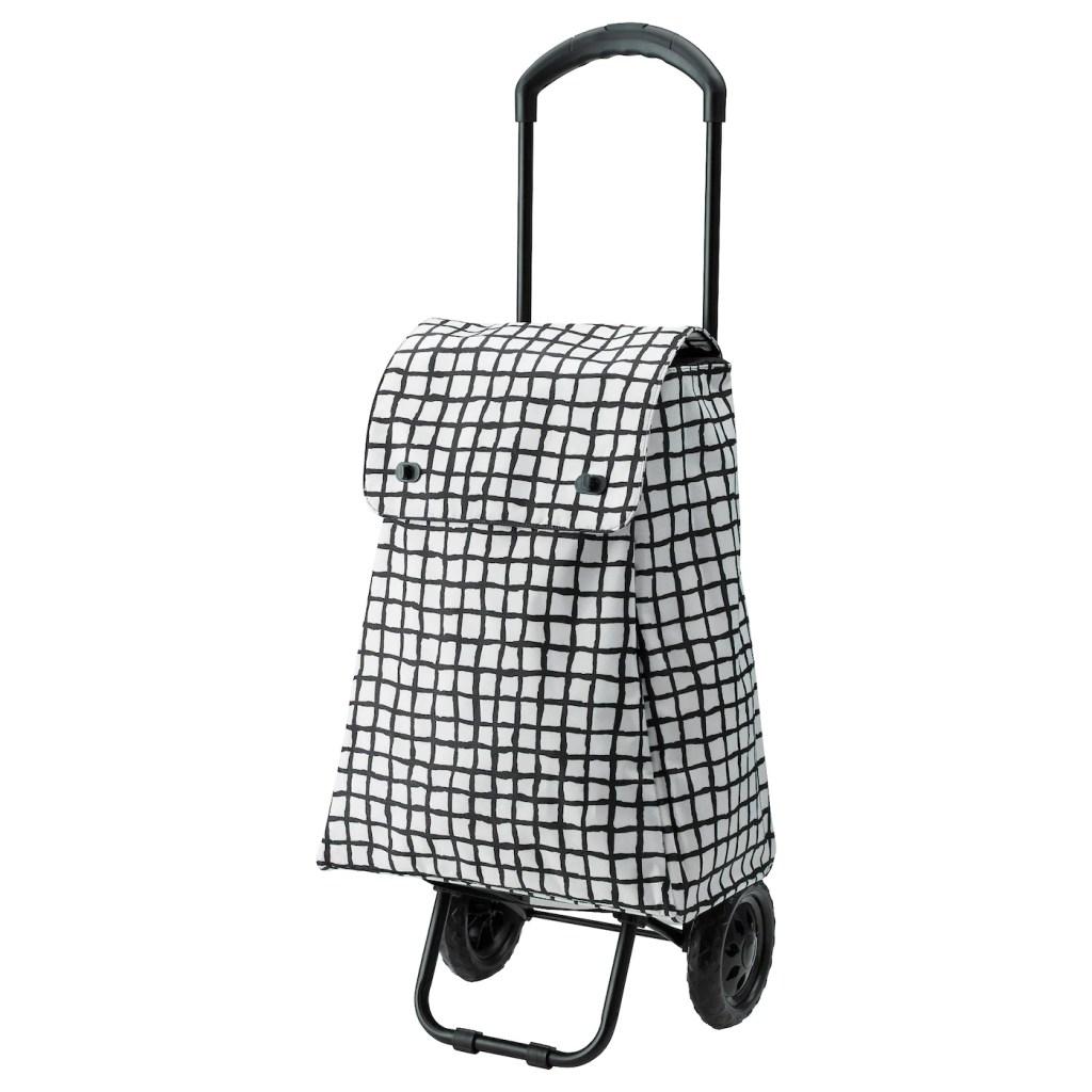 сумка на колесах икеа     тележка на колесах икеа     сумка тележка на колесах икеа     сумка тележка икеа   хозяйственная сумка на колесах икеа      тележка для продуктов икеа