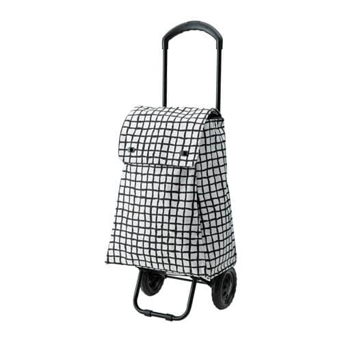 wózek na zakupy ikea   wozek na zakupy ikea   torba na zakupy na kółkach ikea   torba na kółkach na zakupy ikea   wózek na zakupy na kółkach ikea   torba zakupowa na kółkach ikea   wózek na kółkach na zakupy ikea