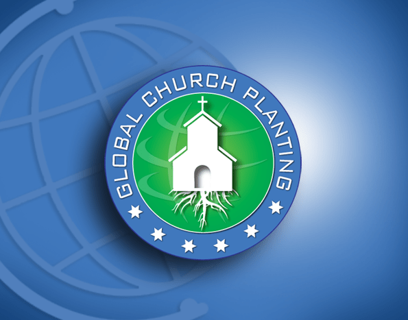 Protected: Global Church planting