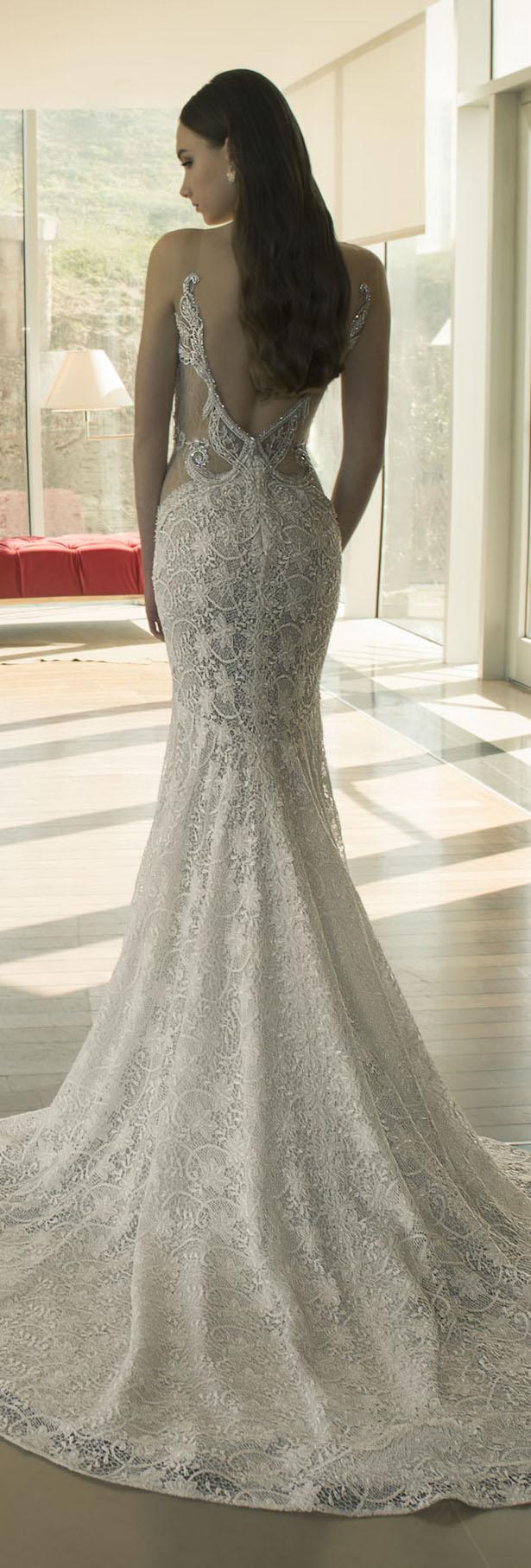 30 Elegant Beach Wedding Dresses Ideas  Wohh Wedding