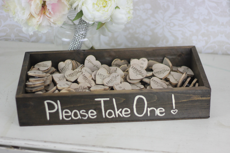 20 Unique Wedding Ideas For Romantic Wedding